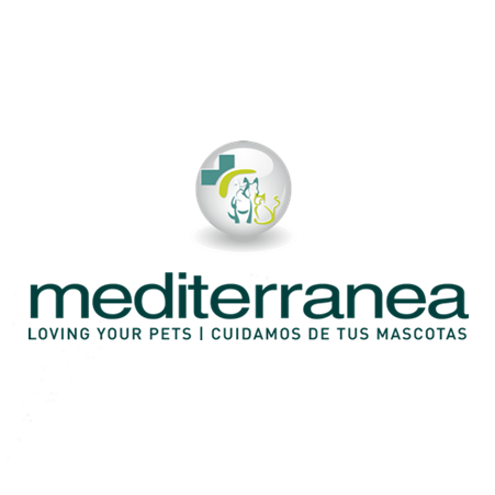 logo-med-veterinaria
